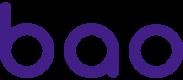 Bao Casino Logo