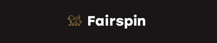 fairspin casino main
