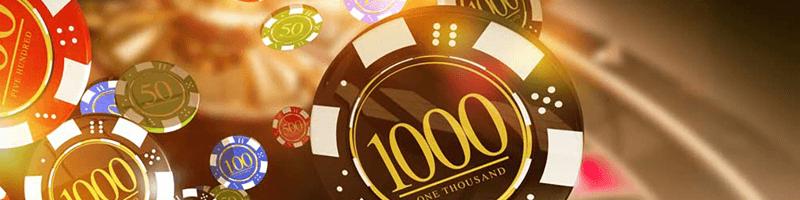 Guadagnare Bitcoin Giocando: Migliori Giochi