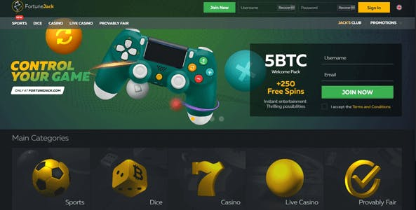 bitcoin casino bitcoin gratuito