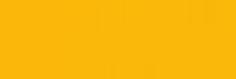 BetFlip Casino Logo