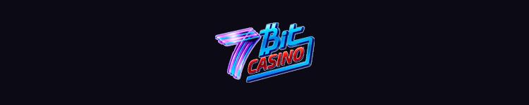 7bitcasino main