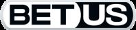 BetUS Logo