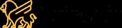 FairSpin.io Casino Logo