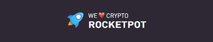 rocketpot casino main