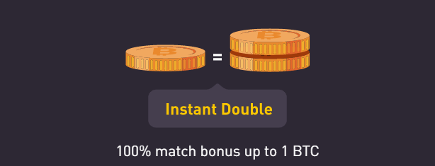 rocketpot welcome bonus