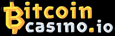 BitcoinCasino.io Logo
