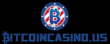 BitcoinCasino.us Logo