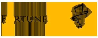 FortuneJack Casino Logo