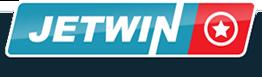 JetWin Sportsbook Logo