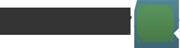 Coinbet24 Sportsbook Logo