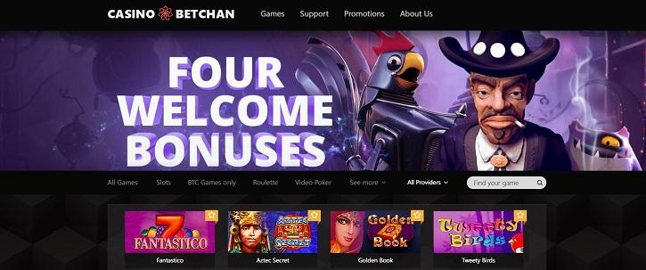 betchan casino new website full