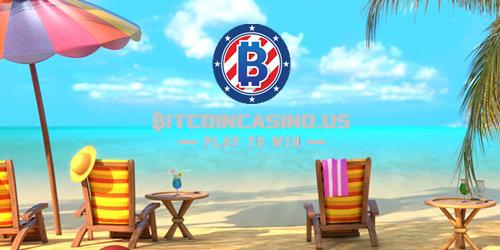 bitcoincasino.us news