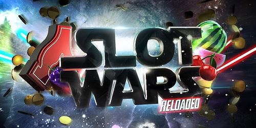 bitstars casino slotwars reloaded