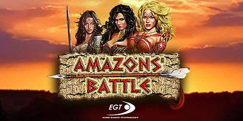 bitstarz casino egt provider