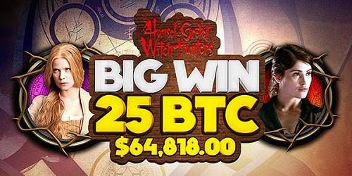 bitstarz casino big winner 150 btc