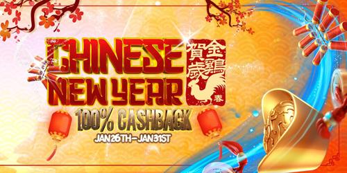 bitstarz casino chinese new year cashback