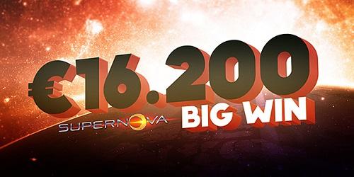bitstarz casino supernova slot big winner