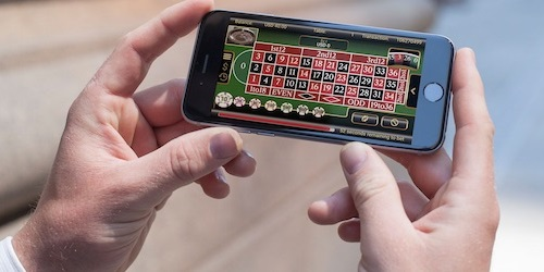 cloudbet mobile casino