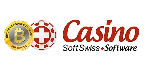 softswiss casino software