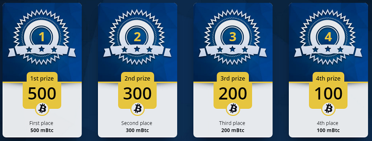 vegascasino lottery prizes july raffle