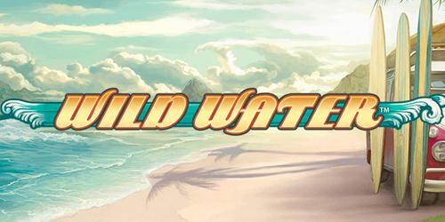 wild water slot bitcoin