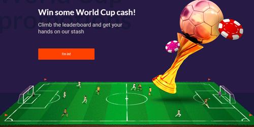 bitcasino world cup promo