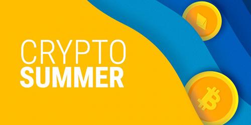 1xbit sports crypto summer