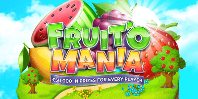 bitstarz casino fruitomania