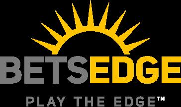 BetsEdge Casino Logo