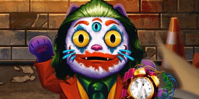 bao casino joker