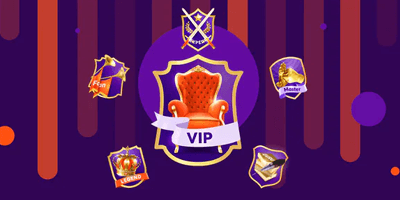 bitcasino new vip loyalty program