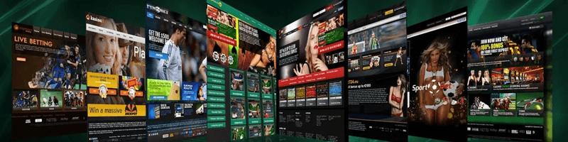 bitcoin sports betting websites