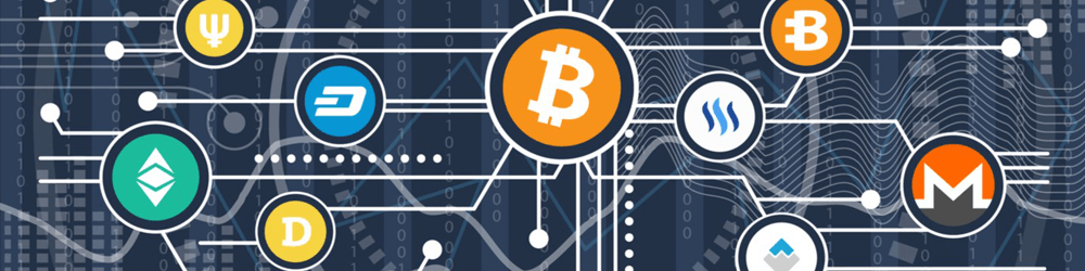 crypto coins for gambling