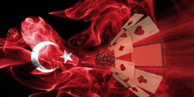 best bitcoin casino turkey