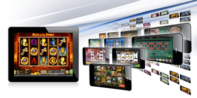 best bitcoin casinos for mobile