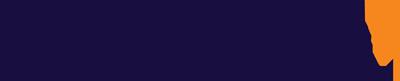 Cloudbet Logo