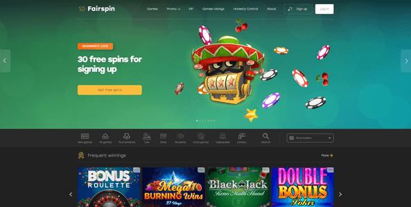 I migliori Bonus Bitcoin, la lista aggiornata () - Comprarebitcoin