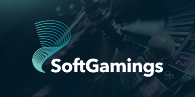 softgamings casinos