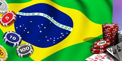 best brazil bitcoin casinos