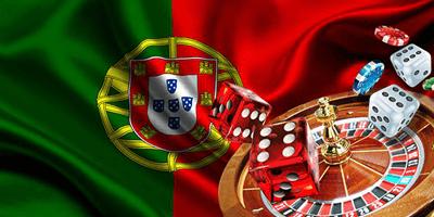 best portugal bitcoin casinos