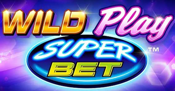 слот wild play superbet