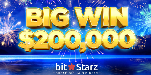 bitstarz casino december big wins