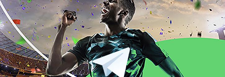 бот для ставок Sportsbet.io
