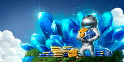 casoo casino приветственные бонусы