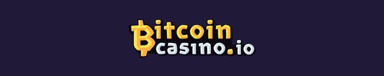 bitcoincasino.io main