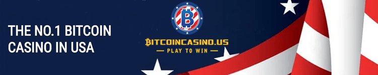 bitcoincasino.us main
