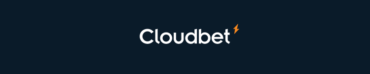 cloudbet main