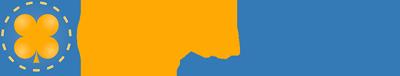 Crypto-Games.net Logo