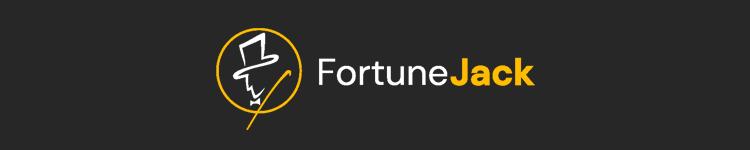 fortunejack main